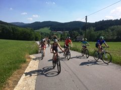 Mountainbike-Tour2